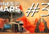 Mines of Mars Scifi Mining RPG for PC Windows and MAC Free Download