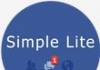 Simple Lite for Facebook(FAST)