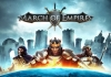 Marzo of Empires para PC con Windows y MAC Descargar gratis
