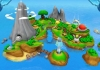 Campo de Pokémon para PC Windows e MAC Download