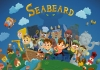 Seabeard for PC Windows and MAC Free Download
