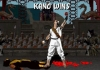 KANO para Windows PC y MAC Descargar gratis
