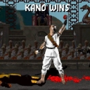 KANO for PC Windows and MAC Free Download