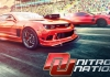 Nitro Nation Racing for PC Windows and MAC Free Download