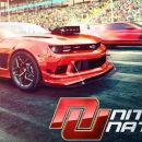 Nitro Nation Racing para PC Windows e MAC Download
