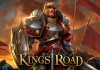 KingsRoad for PC Windows and MAC Free Download