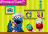 Sesame Street Alphabet Kitchen for PC Windows and MAC Free Download