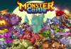 Monster Castle for PC Windows and MAC Free Download