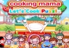 Cooking Mama Let  's de Cook para Windows PC y MAC Descargar gratis