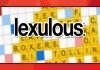 Lexulous Word Game FOR PC WINDOWS 10/8/7 OR MAC