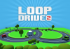 Loop Drive 2 for PC Windows and MAC Free Download
