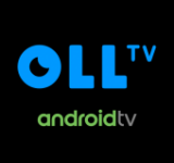 OLL.TV - Película y TV online para Android TV