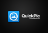 QuickPic Gallery for PC Windows and MAC Free Download