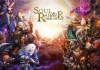 Soul Raider Ghost on Fire FOR PC WINDOWS 10/8/7 OR MAC