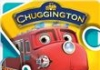 Estaciones Chuggington Puzzle
