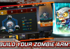 Zombie Corps for PC Windows and MAC Free Download