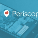 Download Periscope for PC Windows 10 / 8 / 7 or Mac