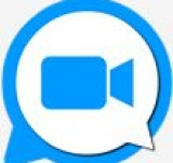 SliQ – Free voice & video call