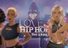 Love & Hip Hop for PC Windows and MAC Free Download