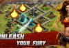 Alliance Wars – Global Invasion for PC Windows and MAC Free Download