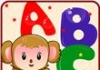 ABC For Kids – Education App