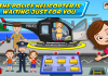 My Town Police Station for PC Windows and MAC Free Download