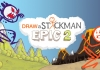 Draw a stickman epic 2 FOR PC WINDOWS 10/8/7 OR MAC