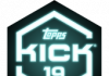 KICK: Football Card Trader