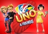 UNO ™ & Friends for PC Windows and MAC Free Download