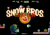 Snow Bros for PC Windows and MAC Free Download