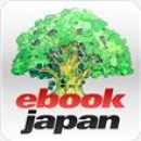 e-book / Manga ebiReader leitor
