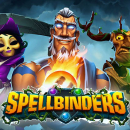 Spellbinders para PC Windows e MAC Download
