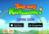 Tap My Katamari – Idle Clicker for PC Windows and MAC Free Download