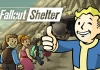 Fallout Shelter FOR PC WINDOWS 10/8/7 OR MAC
