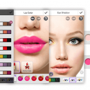 YouCam Makeup for PC Windows and MAC free download