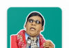 Funny Tamil Stickers for Whatsapp