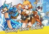 Elves Union for PC Windows and MAC Free Download