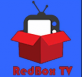 RedBox TV Net