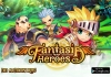 Fantasia Heroes FOR PC WINDOWS 10/8/7 OR MAC