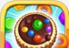 Cookie Mania – Cooking Jogo