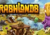 Crashlands for PC Windows and MAC Free Download