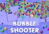 Bubble Shooter Classic for PC Windows and MAC Free Download