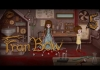 Fran Bow Chapter 1 for PC Windows and MAC Free Download