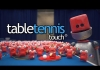 Table Tennis Touch for PC Windows and MAC Free Download