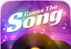 Guess The Song – music quiz
