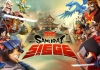 Samurai Siege Alliance Wars for PC Windows and MAC Free Download