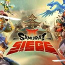 Samurai de asedio de la Alianza Wars para PC con Windows y MAC Descargar gratis