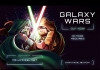 Galaxy Wars for PC Windows and MAC Free Download