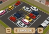 Real Dr. Parking 4 FOR PC WINDOWS 10/8/7 OR MAC
