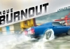 Burnout par para PC con Windows y MAC Descargar gratis